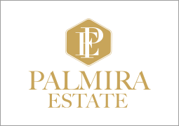 PALMIRA ESTATE
