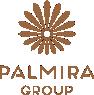 Palmira Group