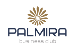 PALMIRA Business Club