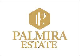 PALMIRA ESTATE